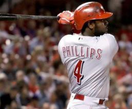 phillips liga mexicana de beisbol deportes