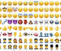 ¿Por qué se celebra el Día Mundial del Emoji el 17 de julio?