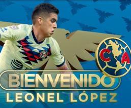 LEONES_LOPEZ_AMERICA