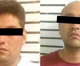 Vinculan a proceso a dos policías por violar a mujer en la colonia Tabacalera en CDMX