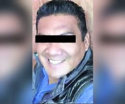 acusan maestro profesor de secundaria acoso sexual alumna mariano matamoros xochitepec