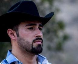 Asesinan a balazos en Tijuana a Samuel Barraza cantante de narcocorridos