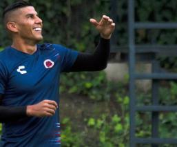 Carlos Salcido anuncia su retiro del futbol profesional