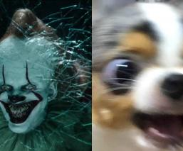 Revelan nuevo trailer de It: Chapter Two y los internautas quedan aterrorizados