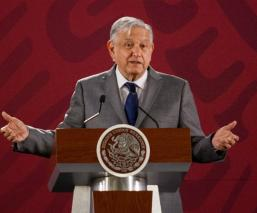 Presidente Chapo Guzmán cadena perpetua