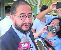 Hugo Erick Ortiz Morelos Guardia Nacional Programas Especiales delegado