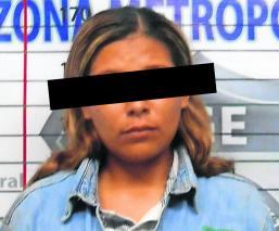 Jiutepec Francisco Villa policía de tránsito Teresa Isabel Márquez Cortés Ministerio Público