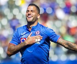 Cruz Azul con ilusión extra para el Apertura 2019