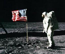Diez datos curiosos sobre Apolo 11 el gran salto para la humanidad