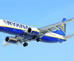 aerolínea se disculpa por tuit mensaje twitter redes sociales KLM lugares más probables para morir en accidente
