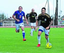 Arman la Copa Unión Libre 2019 en Morelos disputarán por 300 mil pesos en premios