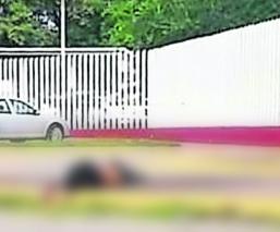 muere motociclista accidente morelos yautepec