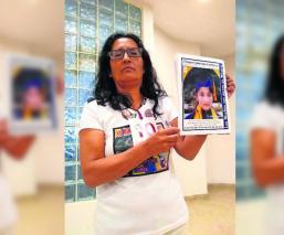 familiares de fátima exigen justicia niña asesinada edomex