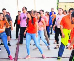 dia naranja morelos violencia d género