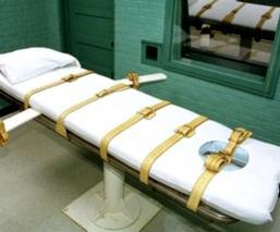 ejecutan asesino serial homosexuales estados unidos florida