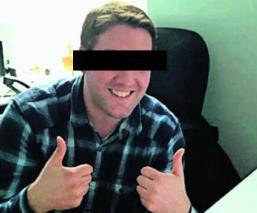 muere hombre cayo elevador estados unidos noticias virales