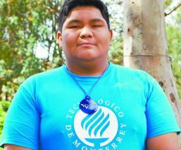 pedro combate violencia educacion niños guerrero acapulco
