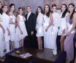 miss méxico 2019
