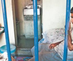 ley amnistia amlo n que consta presos politicos encarcelados delitos