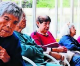 presupuesto de egresos 2020 programas primero los pobres mexico