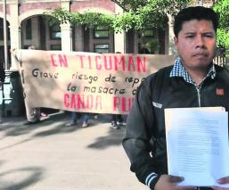Profesores acoso padres Morelos