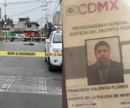 asalto chicoloapan transporte publico policia ladron