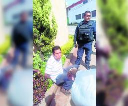 Atlacomulco Radio Taxi Misión