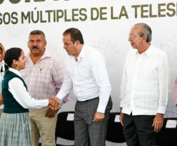 reforzarán estrategia contra delincuencia morelos Cuauhtémoc