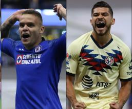 ¿Cuándo y dónde ver la Jornada 14 del Apertura 2019?