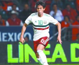 josé juan mácias selección mexicana
