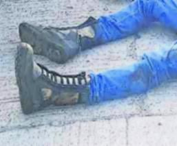 Tepochica Iguala Guerrero balacera 15 muertos
