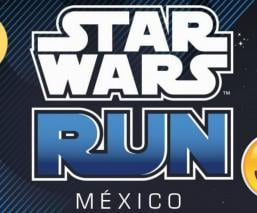 Star Wars Run Fest 2019