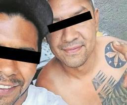 Asesinan a balazos a hombre en calles de la GAM; investigan presunto ajuste de cuentas2