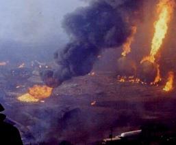 san juanico explosiones tragedia fuego muertos pemex 35 años