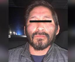 vinculan a proceso hombre homicida responsable feminicidio grúa mujer cadáver tultitlán