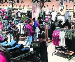 El 60% de los mexicanos no adquirió ningún producto durante Buen Fin 2019 Profeco
