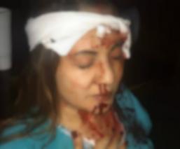 hija abril feminicidio sospechoso juan carlos garcía padre comparte fotos