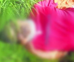Abandonan cadáver maniatado y con signos de tortura, en Edomex