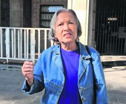 Comisión de Derechos Humanos exige cárcel para funcionarios que violen leyes, en Morelos