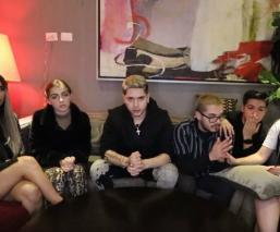 Youtubers denuncian Badabun abuso laboral