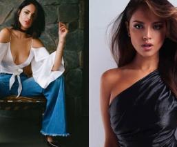 eiza gonzález romance paparazzi fotos sexy bikini