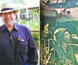 veterano de guerra vietman se suicida se quita la vida balazo cuernavaca