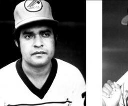 Muere leyenda del beisbol mexicano