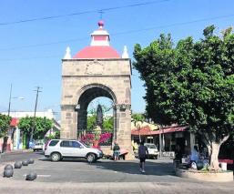 Autoridades informan que cerrarán vialidades por festejos guadalupanos, en Cuernavaca