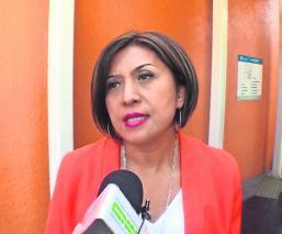 Denuncian que los ministerios públicos de Morelos ignoran perspectiva de género