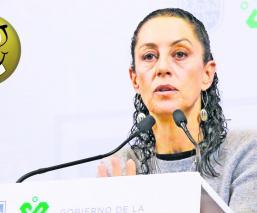 Claudia Sheimbaun Pardo