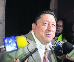 75 asesinatos en Morelos Uriel Carmona Fiscal