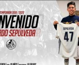 Real Madrid tiene en la mira a mexicanos del Salamanca
