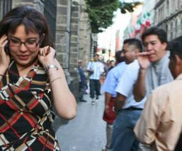 Sufren acoso y violencia sexual el 27 por ciento de las mujeres en México: Inegi