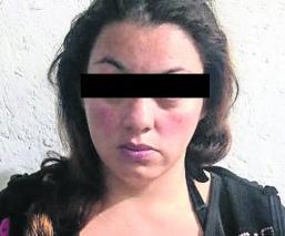 Atoran a padres acusados de negligencia tras la muerte de un bebe de dos meses, en Morelos